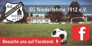 SGN auf Facebook