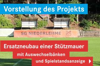 projekt_ersatzneubau